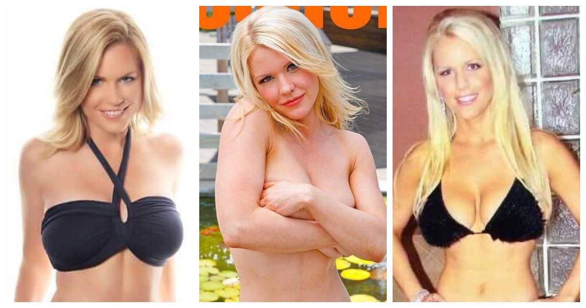 Nackt Carrie Keagan  61 Sexiest