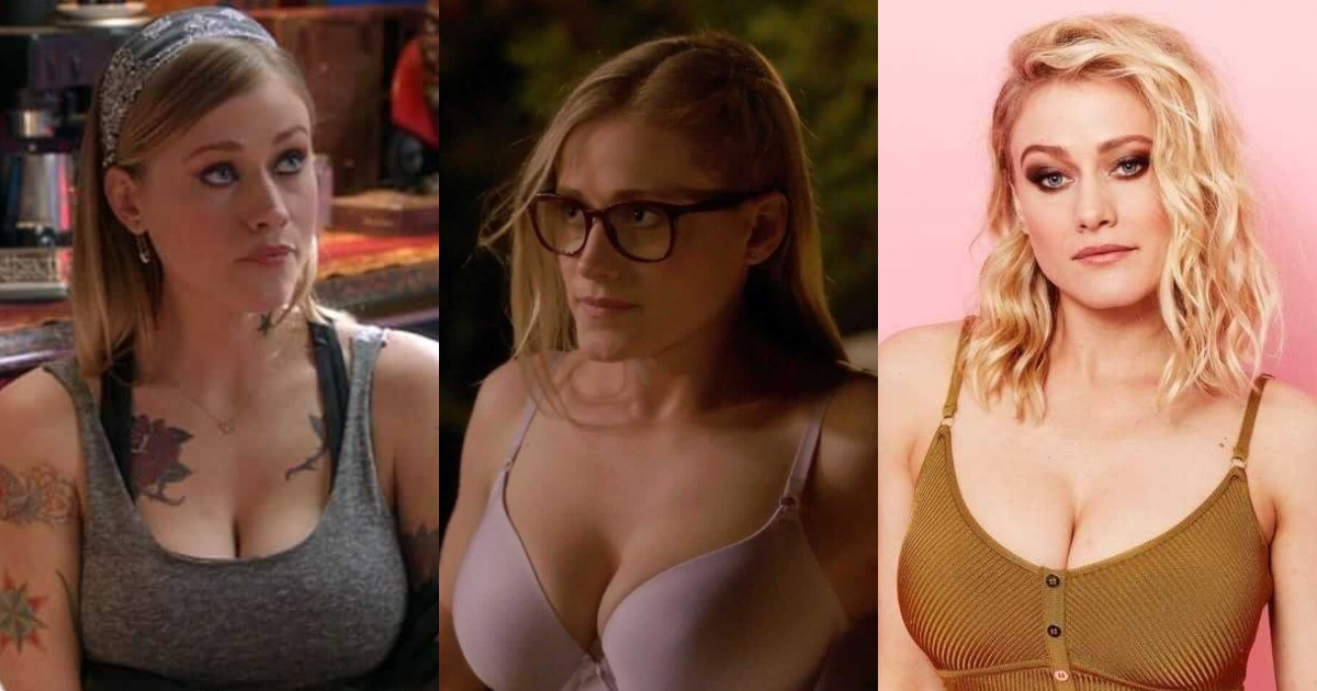 Boobs olivia taylor dudley Olivia Dudley