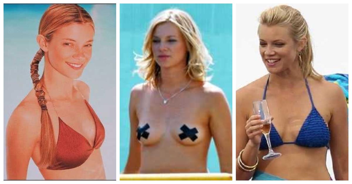 Nude amy smart Hot girls